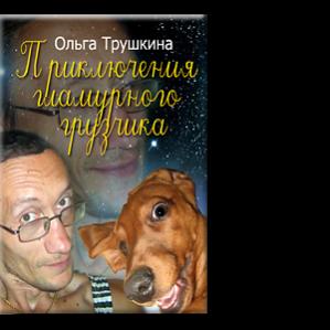 Автор: Ольга Трушкина<br /> Доктор Шприц сошел с трапа самолета и направился в здание аэропорта вместе с другими пассажирами.