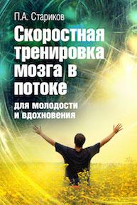 Автор: Стариков П.А.